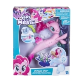 Hasbro European Trading - My Little Pony Pinkie Pie Sirena