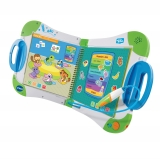 Vtech Electronics Europe - Magic Book