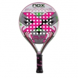 Pala Nox Ml10 Woman 3.0