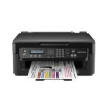 Equipo Multifunción WIFI Epson WorkForce WF-2510WF