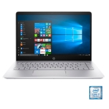 Portátil HP Notebook 14-bf011ns con i7, 8GB, 1TB, GF 940MX 2GB, 14