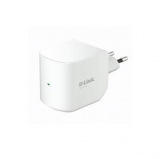 Repetidor Dlink Ranger Ext Mini N300