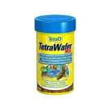 Tetrawafer Mix 100 ml