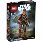 Lego - Chewbacca Star Wars