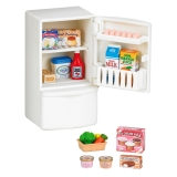 Epoch - Set Refrigerador