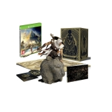 Assassin's Creed Origins Gods Edition para Xbox One