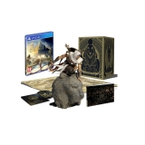 Assassin's Creed Origins Gods Edition para PS4