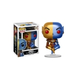 Pop Vivec The Elder Scrolls Morrowind