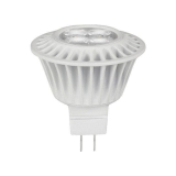 Bombilla LED Dicroica Mr16 4w