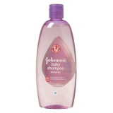 Champú Lavanda Johnson's Baby 500ml