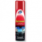 Spray ANTIVAHO 3CV 520 ML