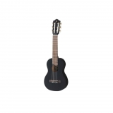 Guitarra Yamaha GL-1 Junior - Negro