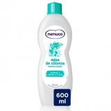 Colonia Infantil Nenuco 600 ml