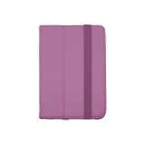 Funda Unusual para Tablet 7