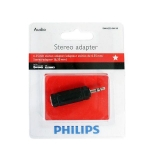 Adaptador Audio Philips SWA2554W/10