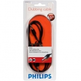 Cable de Audio Philips SWA2529W