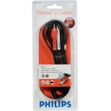 Cable de Audio Philips SWA2520W/10
