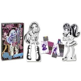 Cife - Mega Personajes Monster High