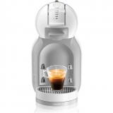 Cafetera Monodosis Krups Dolce Gusto MiniMe - Blanca