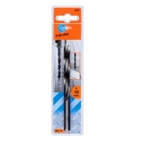 Brocas 3mm Codiven
