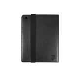 Funda Port Designs Bergame para Ipad 10.1