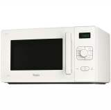 Microondas con Grill Whirlpool GT 283 WH