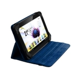 Funda Woxter Fashion Cover para Tablet 7
