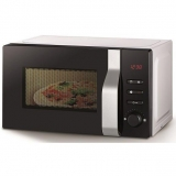 Microondas con Grill Carrefour Home HMG20D-14