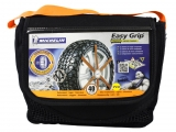 Cadenas MICHELIN Textil Easy Grip Modelo L12