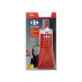 Cola Contacto gel Tb 125ml