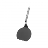 Paleta para tortillas/crepes FACKELMANN Food & More 35cm. - Gris
