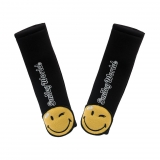 Protector de Cinturones Smiley World