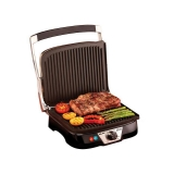 Grill Palson 30579 Picnic Plus