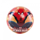 Balón Spiderman  230 mm