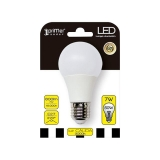 Bombilla Led Estandar 7W E27