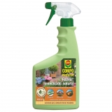 Insecticida Natural 750ml