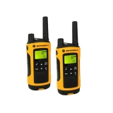 Walkie Talkie Motorola 59T80EXP