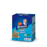 Pack 28 Barritas Total Dent Mini 440 gr