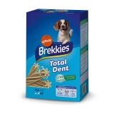 TOTAL DENT MAXI PACK 28 BARRITAS 1080GR