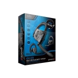 HEADSET BLUETOOTH GIOTECK (EX03). Accesorios PS3