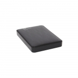 Disco Duro Externo HDD Western Digital Passport AVTV 1TB
