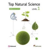 Top Natural Science 1 Plants