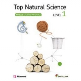 Top Natural Science 1 Using Materials
