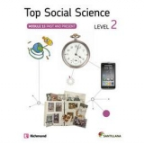 Top Social Science 2 Past And Present