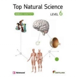 Top Natural Science 6 Sensitivity