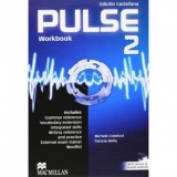 Pulse 2 Eje Pack Macmillan