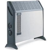 Convector Turbo HJM 704H