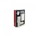 Pack Cargador Ideus para Iphone 4/4S