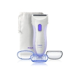 Depiladora Philips Lady Shave HP6342/00