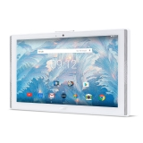 Tablet Acer B3-A40 con Quad Core, 2GB, 32GB, 10,1